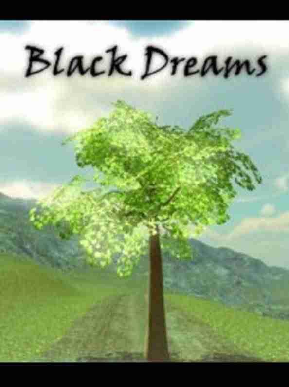 Descargar Black Dreams [ENG][SMACKs] por Torrent